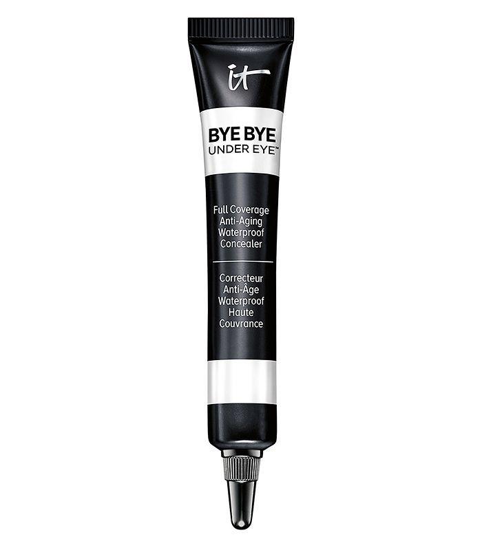 best sale buys: It Cosmetics Bye Bye Undereye Concealer