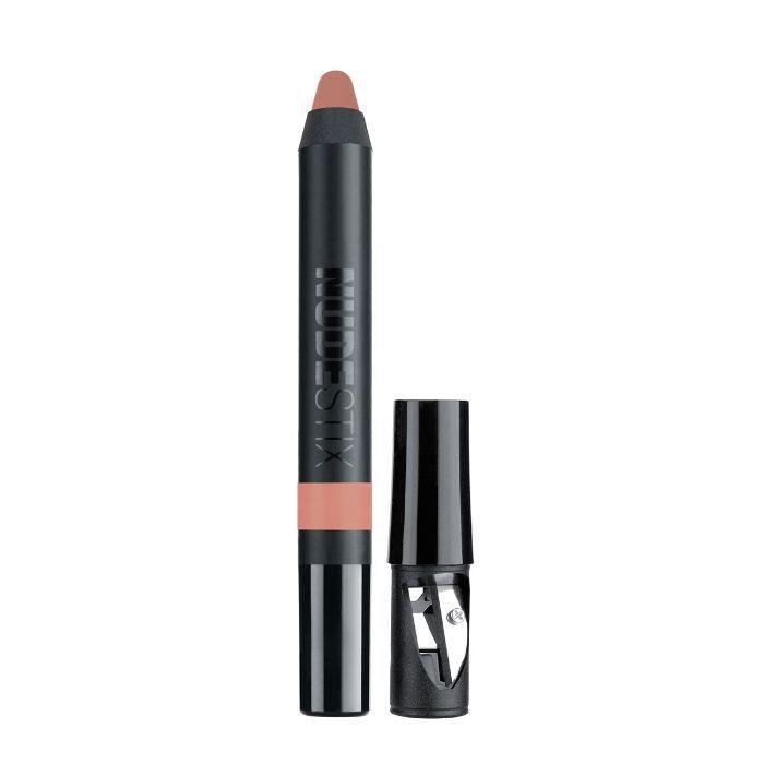 Nudestix Magnetic Matte Lip Colour