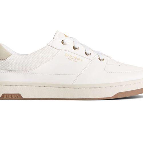 Sperry Freeport Cupsole Sneaker