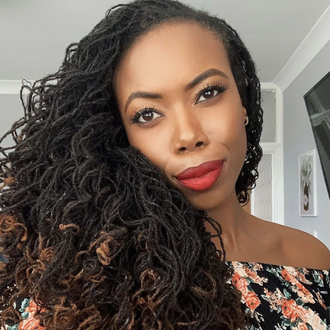 Everything There Is to Know About Sisterlocks