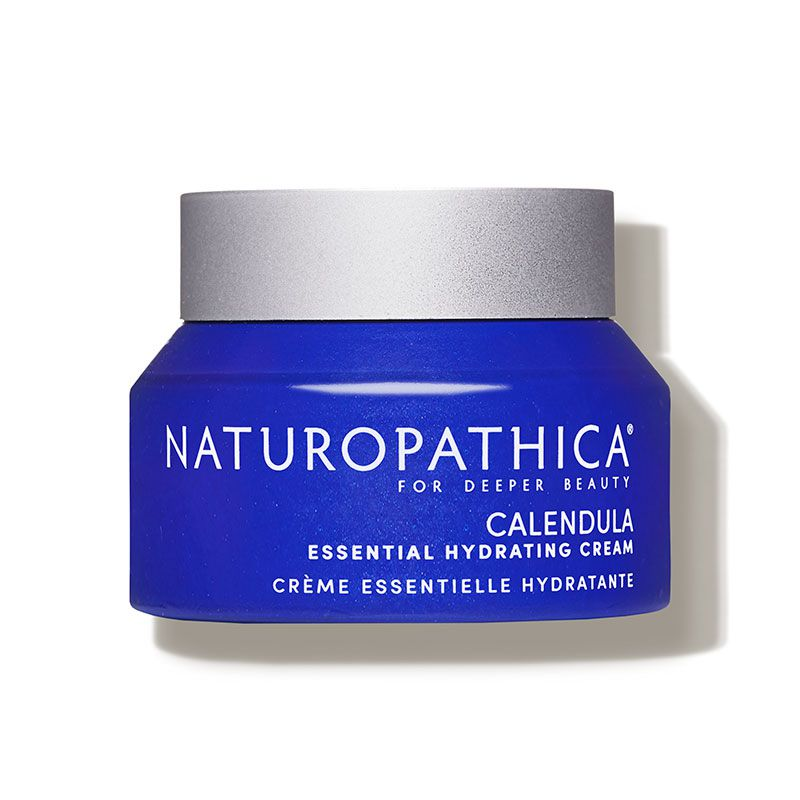 Calendula Essential Hydrating Cream
