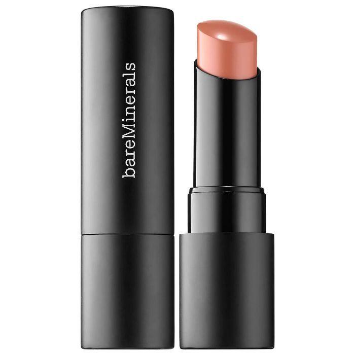 GEN NUDE(TM) Radiant Lipstick Sexpot 0.12 oz/ 3.4 g