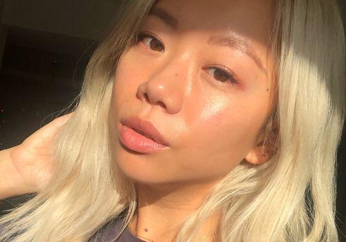 Faith Xue, Editorial Director