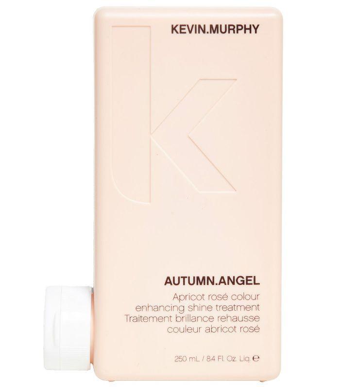Kevin Murphy Autumn Angel Apricot Rosé Colour