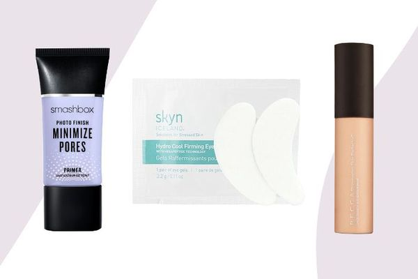 The Best Black Friday Makeup, Hair, and Skincare Deals 2018