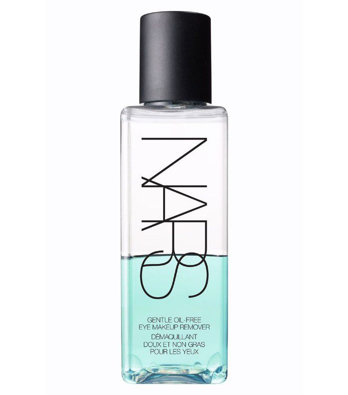 Nars Eye Makeup Remover
