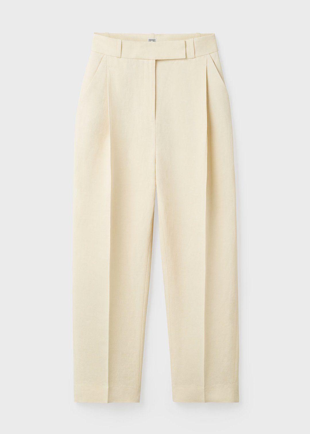 Toteme City Sport Trousers