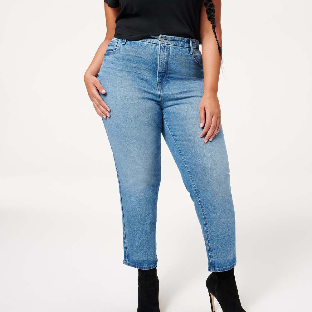 Good Vintage Jeans