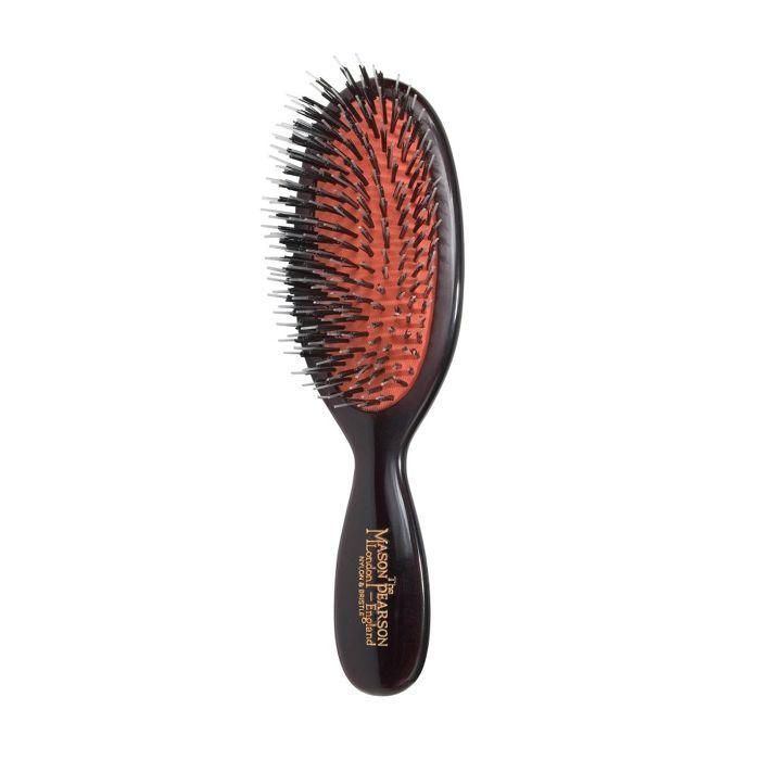 Mason Pearson Handy Boar Bristle Hair Brush