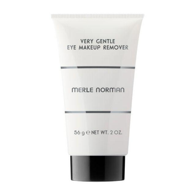 Merle Norman Very Gentle Eye Makeup Remover
