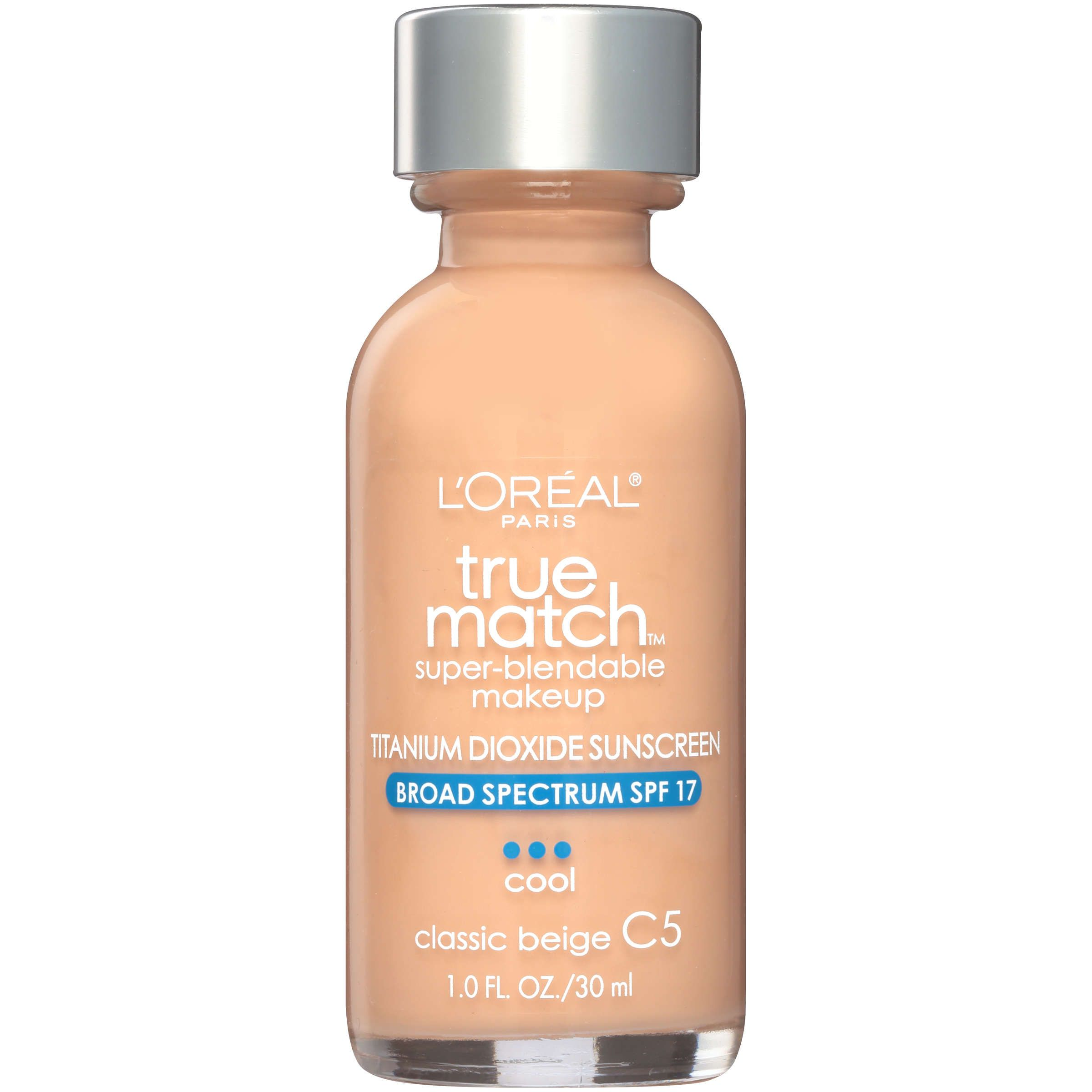 The 10 Best Full Coverage Foundations at Walmart in 2019