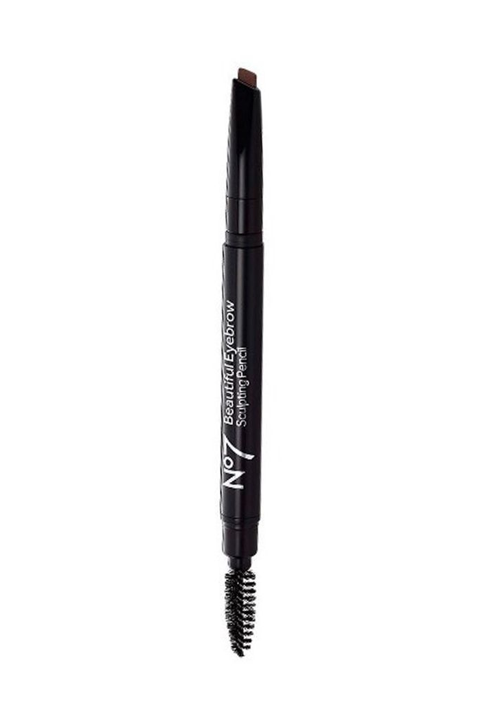 12 of the Best Drugstore Eyebrow Pencils for 2018