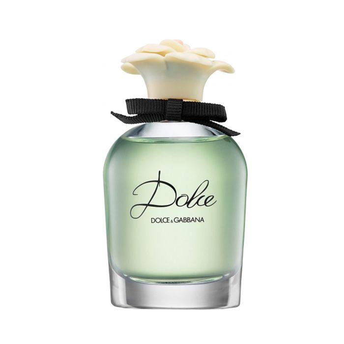 Dolce 1 oz/ 30 mL Eau de Parfum Spray