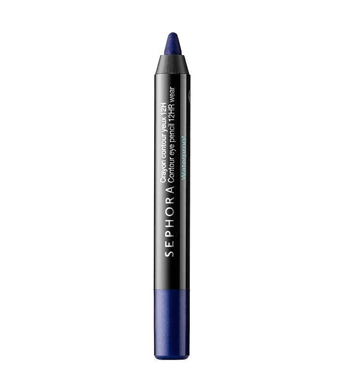 12hr Colorful Contour Eyeliner 20 Good Mood 0.04 oz/ 1.2 g