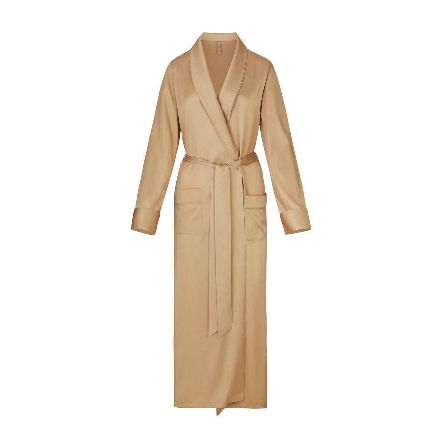 skims-silk-sleep-robe