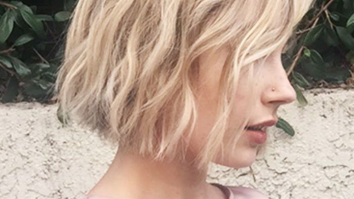 22 Short Blonde Hair Ideas To Inspire Your Next Salon Visit
