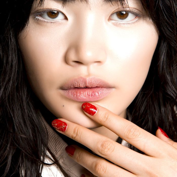 the best drugstore nail polishes
