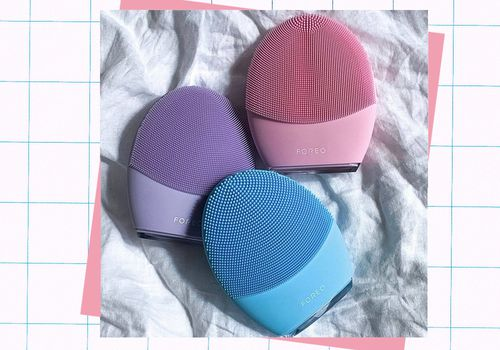 Foreo Brand Review