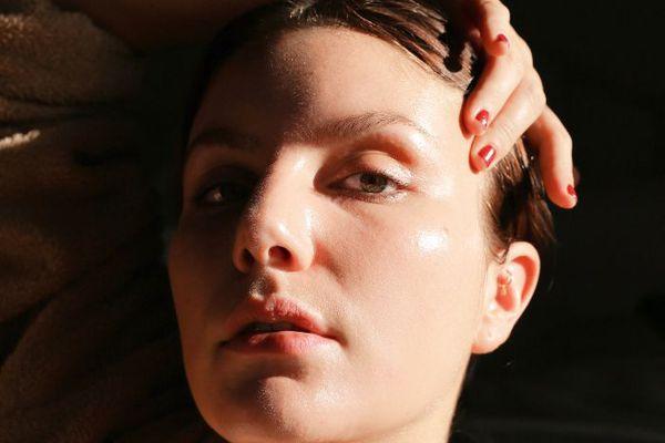 6 Ways to Get Rid of Dark Circles Under Eyes