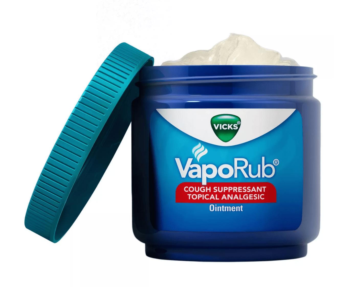 éget-e hasi zsírt a vaporub hogyan lehet 45 napon belül fogyni