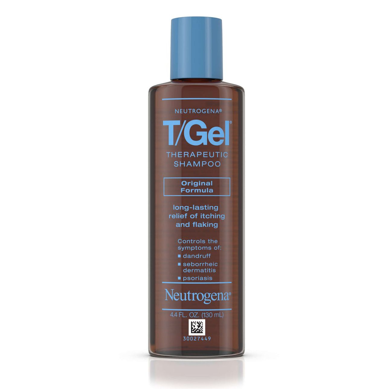 best moisturizer for psoriasis prone skin)