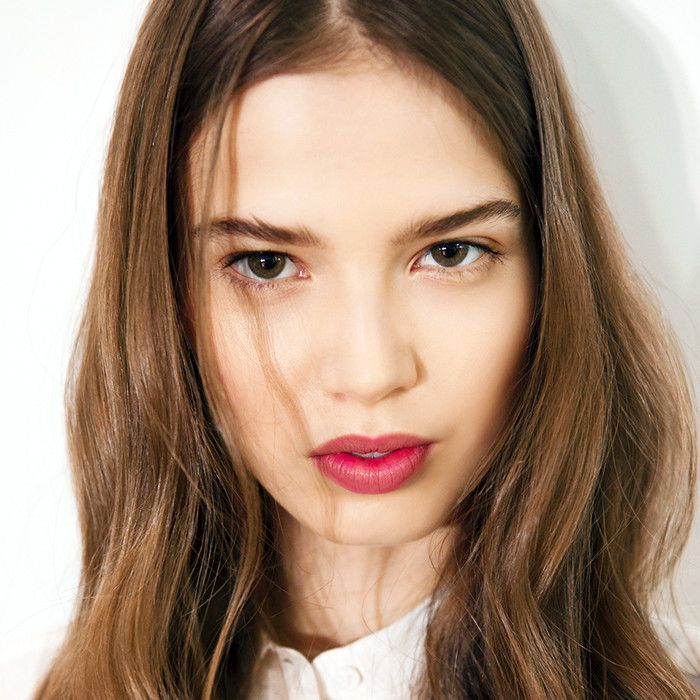 change-up-your-makeup-for-spring