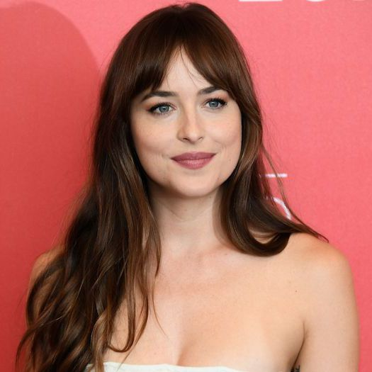 30 Gorgeous Examples Of Long Hair With Bangs