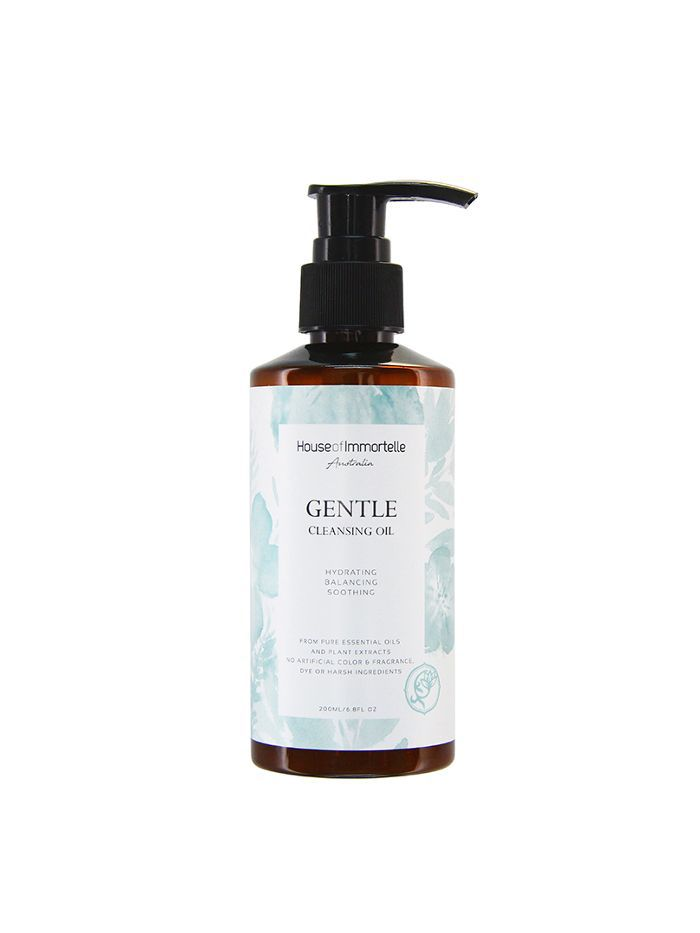 Best Cleanser for Combination Skin