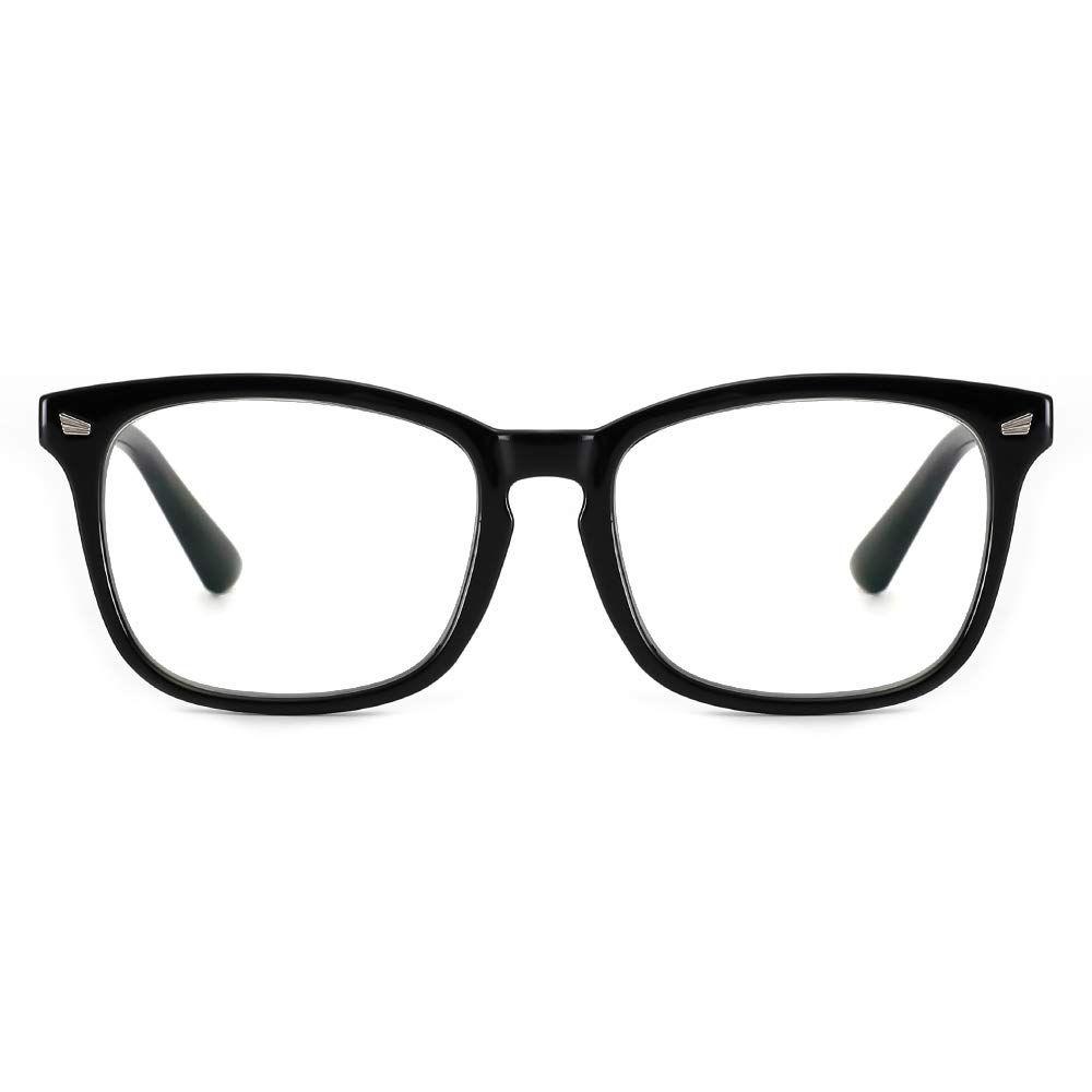 cyrex glasses