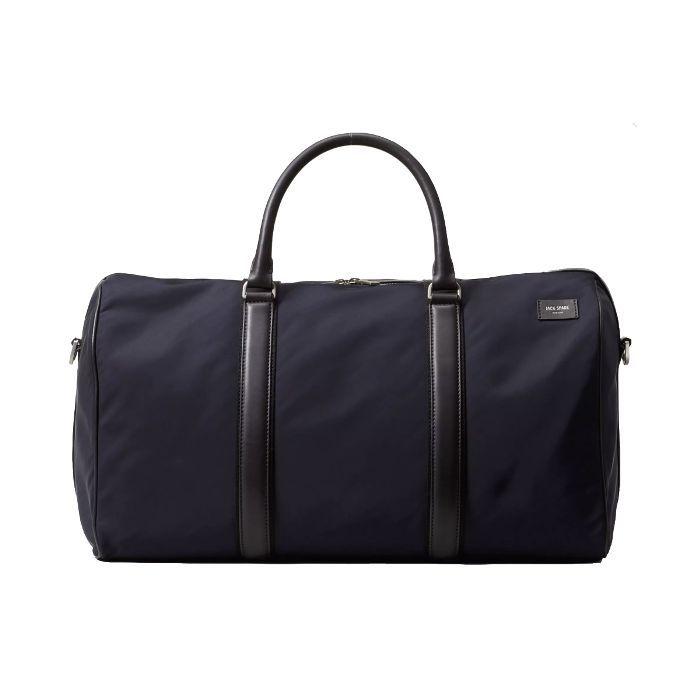 Kate Spade New York Nylon Twill Gym Bag