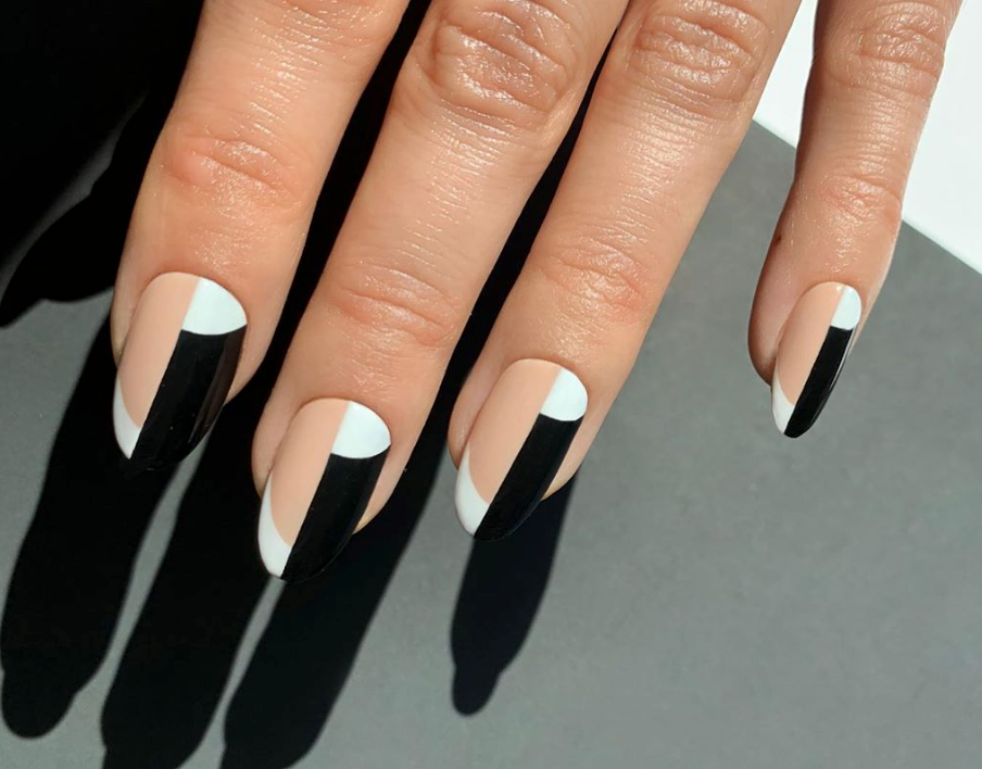 5 Things You Should Never Do At The Nail Salon