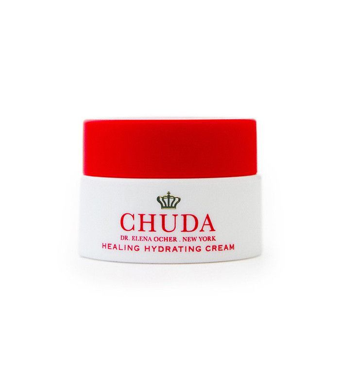 chuda-healing-hydrating-cream