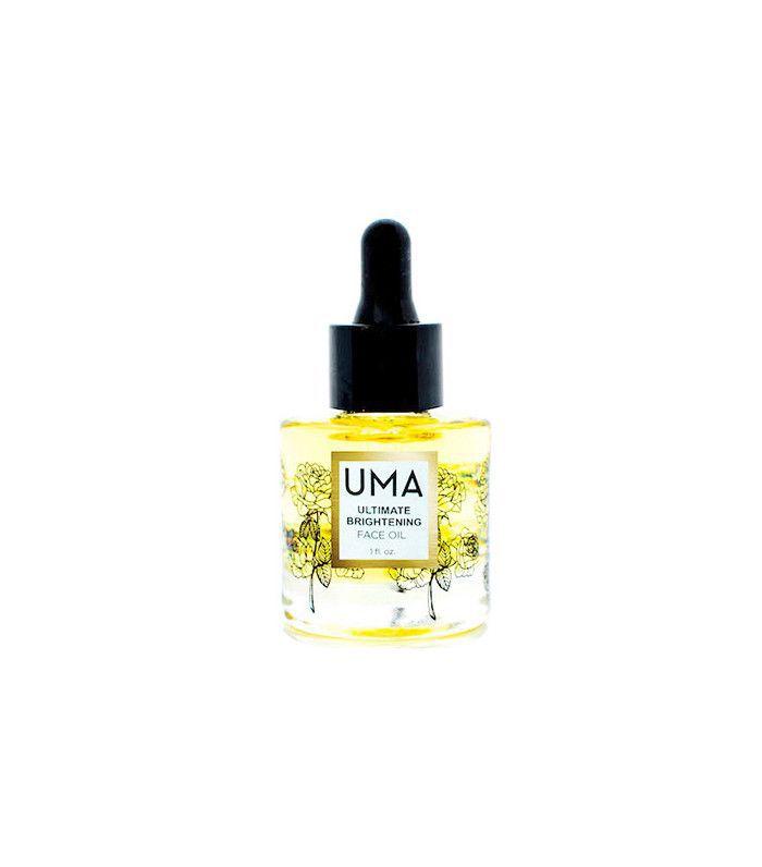 uma-brightening-oil