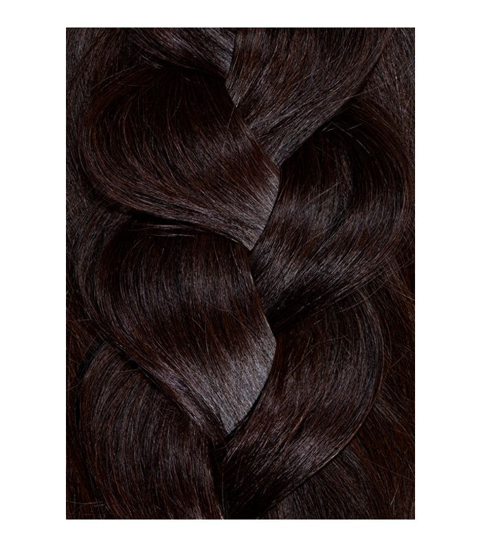 Vixen & Blush Full Head Clip-In Hair Extensions