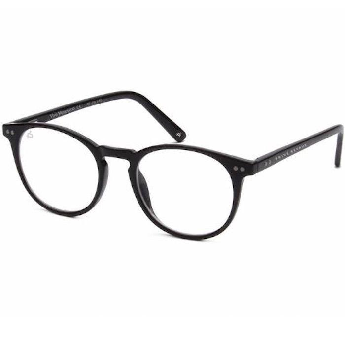 The Maestro Anti-Blue Light Glasses