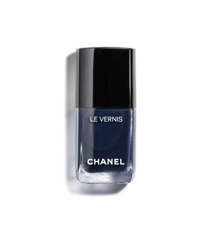Chanel Le Vernis in Marinière