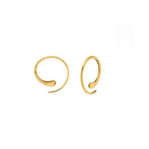 Essential Pull Through Hoops ($30)