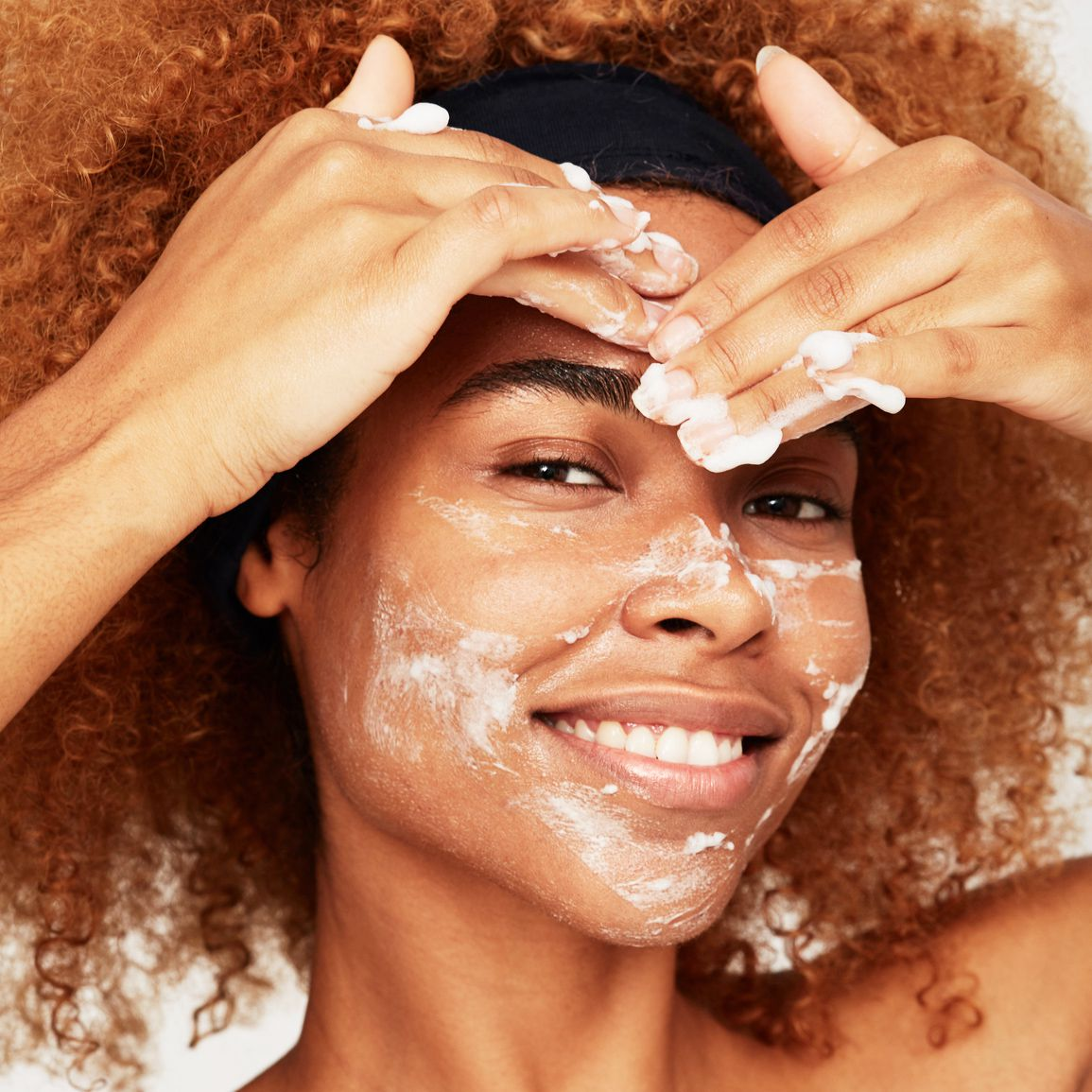 Head Shoulders For Acne The Complete Guide