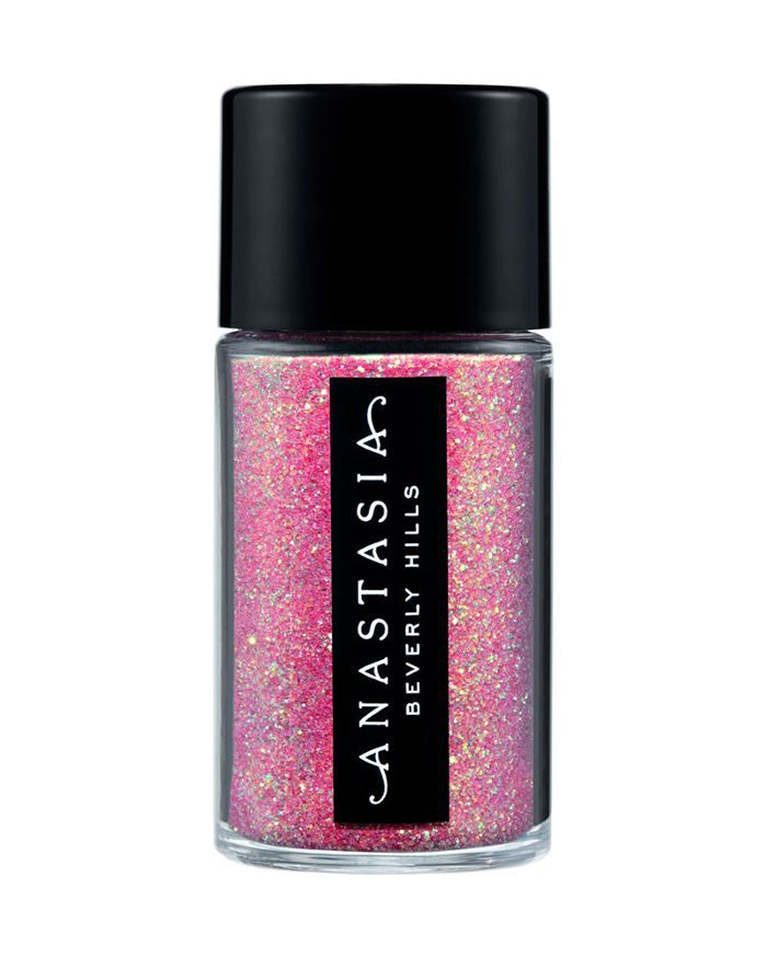 Anastasia Beverly Hills Loose Glitter in Pink Sapphire