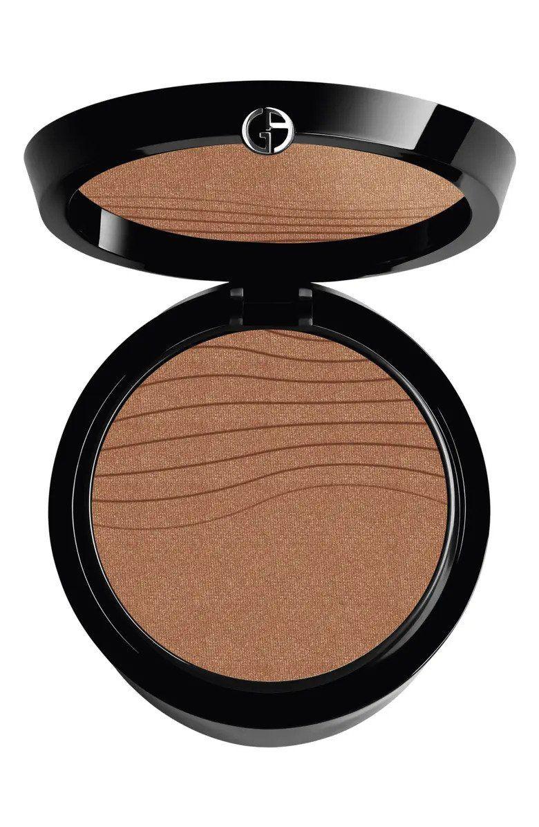 Armani Beauty Neo Nude Powder Foundation