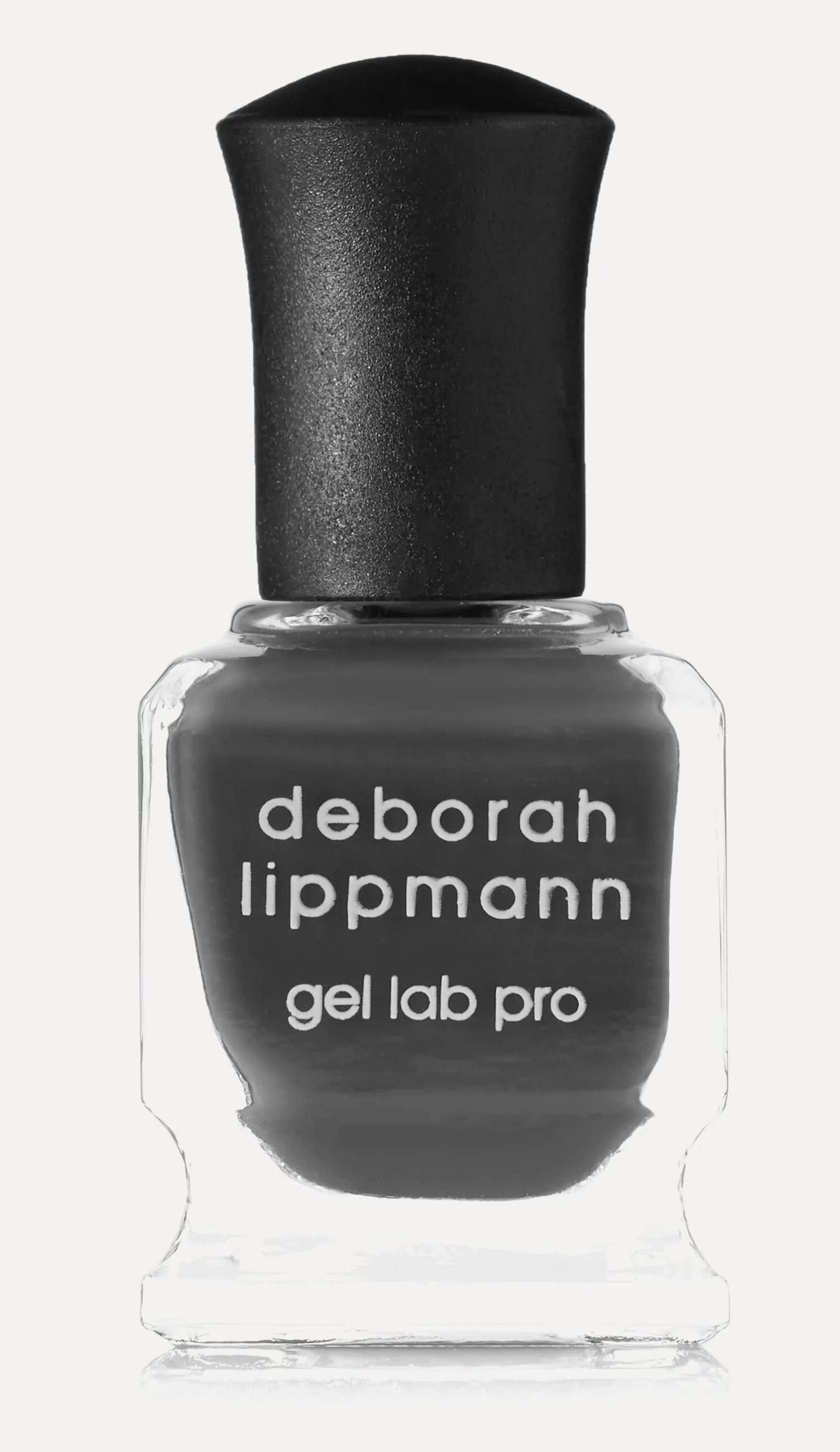 Deborah Lippman Gel Lab Pro in Stormy Weather