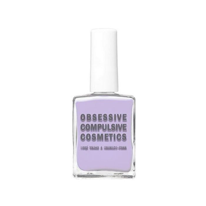 Obsessive Compulsive Cosmetics Nail Lacquer Nail Polish