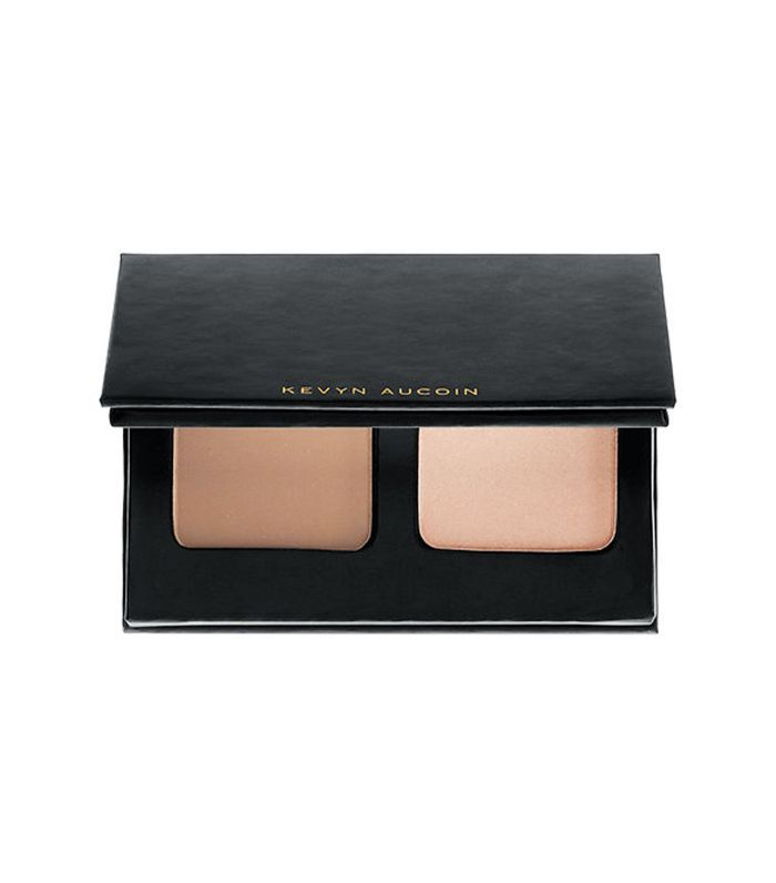 The Contour Duo On The Go 2 x 0.09 oz/ 2.5 g