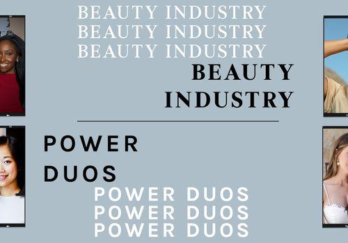 power duos