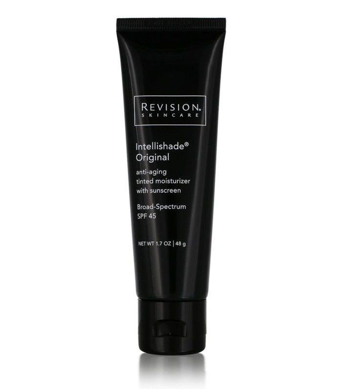Revision Skincare Intellishade Original