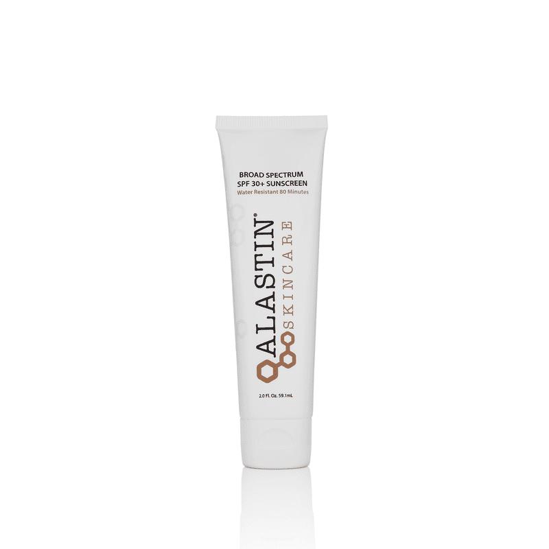 Alastin SPF 30+ Sunscreen