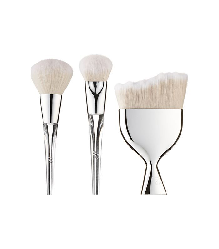 The 3 Best Cheap Makeup Brush Sets Of 2021