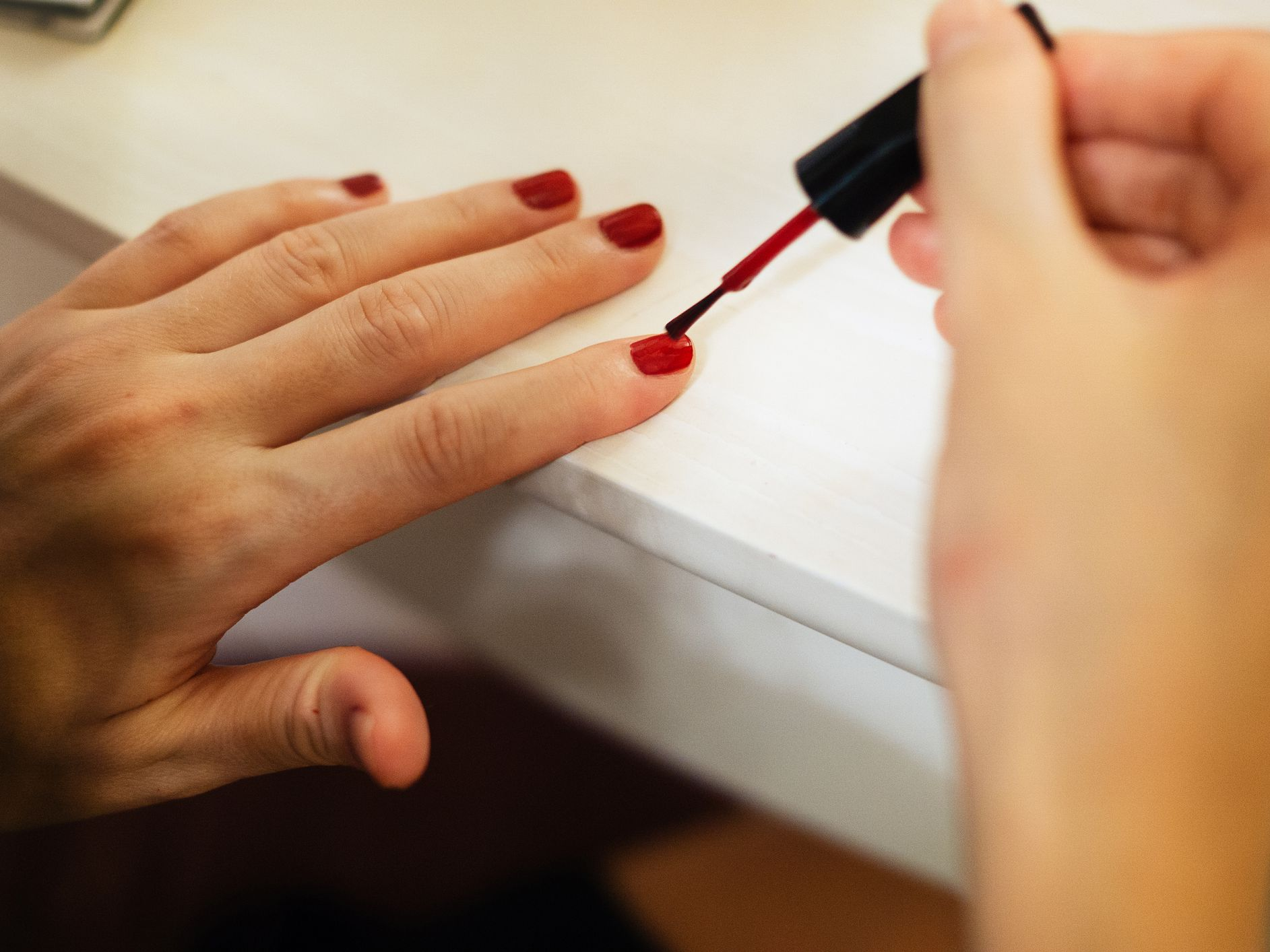 The 8 Best Nail Polishes Of 2019