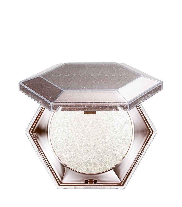 Fenty Beauty The Diamond Bomb All-Over Diamond Veil Highlighter