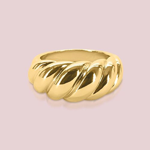 The Simone Ring ($79)